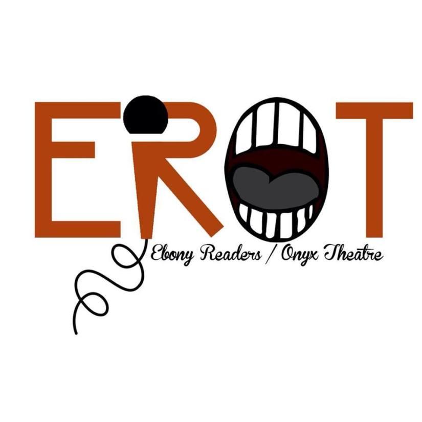 erot logo
